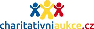 Charitativni_aukce
