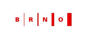 logo_brno