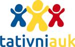 Logo - Charitativní aukce