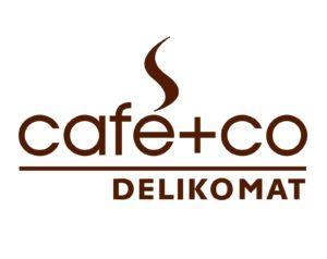 Delikomat logo