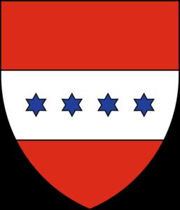 Znak Brno-sever