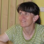 novinka 2019-03-25 Jana Marie